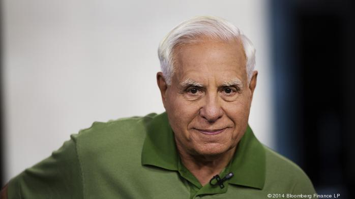 Former A's boss Lew Wolff gets permission to build hotel in downtown Oakland