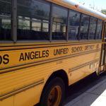 LAUSD OKs $7.8 billion budget, layoffs; Cortines to step down