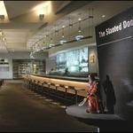 Architect Olle Lundberg talks Slanted Door, Aziza and S.F. restaurant trends