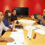 RIM Architects acquires Honolulu firm
