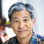 People who make Hawaii work: <strong>Charles</strong> <strong>Kaneshiro</strong>