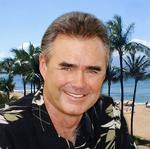 Maui Realtor Robert Myers joins Elite Pacific Properties after career with Coldwell Banker