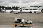 Alaska Airlines adds flights from PDX to Atlanta, Dallas/Fort Worth