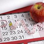 How to make sure your wellness program meets EEOC guidelines
