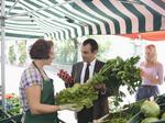 5 completely selfish (but still good) reasons to buy local