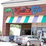 Owner says Red Bean's Bayou Grill to close