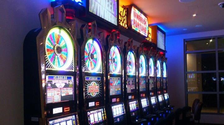 Hialeah Park Racing & Casino seeks approval for 4,400 units in development - South Florida Business Journal
