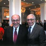 Steven Gadon, longtime law firm managing partner, dies at 82