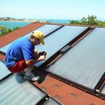 Solar energy financing event to be in Austin next week