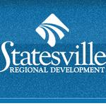 High schoolers produce video touting Statesville Regional Development