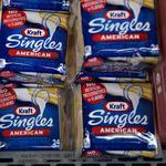 Inside Kraft Foods' agency realignment: How it will affect Kraft advertising