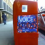 Village Voice to return to Cooper Square