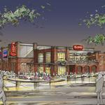 Alamo Drafthouse project looks to land $1.8M in city incentives