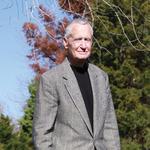 Wichita developer Don <strong>Slawson</strong> dies