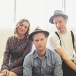 Lumineers reject claims made in New Jersey musician's lawsuit