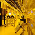 Report: GlobalFoundries plan for China factory stalls