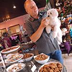 Woof Gang Bakery adding 20 new stores