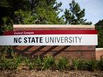 After Christian group sues, judge suspends N.C. State speech policy