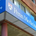 <strong>Penn</strong> Medicine, Geisinger patients can take health records with them on their iPhones