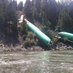 That 737 train wreck could derail Boeing's production line in Renton