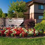 Ridge Capital buys second multifamily project in region