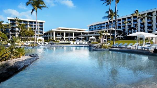 Luna de miere hawaii - un ghid spre insule -