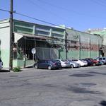 R Street property being eyed for development in midtown