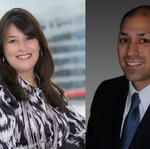 South Florida panelists to discuss the business of marketing in Miami