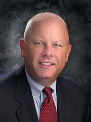 Jeff Palmquist; senior vice president, Nashville Group; Duke Realty Corporation Where is your top vacation spot, and why? I enjoy relaxing with my family any place that has water, a beach, sunshine and a golf course.  Although my relaxing is typically offset by a frustrating golf game.