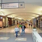 Orlando Fashion Square's future set: Bank to become owner