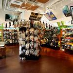 Rivercenter Mall welcomes Flip Flop Shops