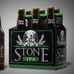 Stone Brewing on why it picked Richmond