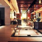CIAA chief hopes Ritz-Carlton 'will do what's right'