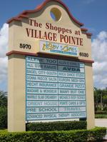 <strong>Boice</strong> sells shopping center near Boca Raton for $12M