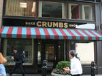 Crumbs lives to bake another day