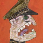 Monsters, Juanito and Ramona! Oh my! Phoenix Art Museum's exhibit features <strong>Antonio</strong> <strong>Berni</strong> (Video)