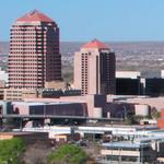 Study: Albuquerque attracting attention from border-state millennials