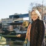 San Antonio Museum of Art expecting big bounce from Matisse