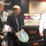 NNSA completes move to new $687M manufacturing plant