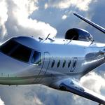 The Triangle's top 10 most expensive corporate airplanes (SLIDESHOW)