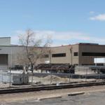 Gladstone Commercial nabs second Denver area property for $8.3 million