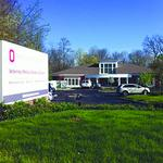 Ohio State's pet ER in Dublin hit with possible data breach, offers free ID theft protection