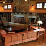 Boerne firms join forces to create even Greater Homes