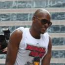 Billionaire sells mansion to Miami Heat player
