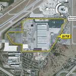Aviation business to create hundreds of jobs near BHM Airport