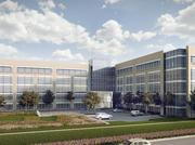 Transwestern is leasing Westway Plaza, which is being developed by Transwestern Development. Powers Brown Architecture designed the project, and EE Reed Construction Co. is the general contractor.