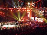 IGN Entertainment teams with WWE on eSports showdown