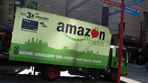 AmazonFresh is leaving Bellevue to make way for the Spring District project