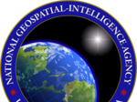 U.S. intelligence agency looks for business partners for big data in SA