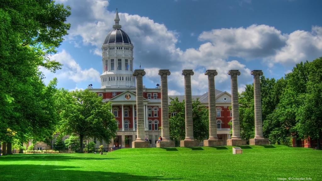 Mizzou gets $10M donation to fund new degrees